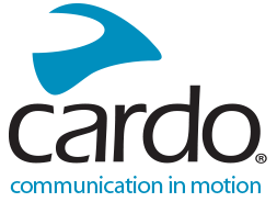 Cardo smartset app, updater, softeware upgrades, manual
