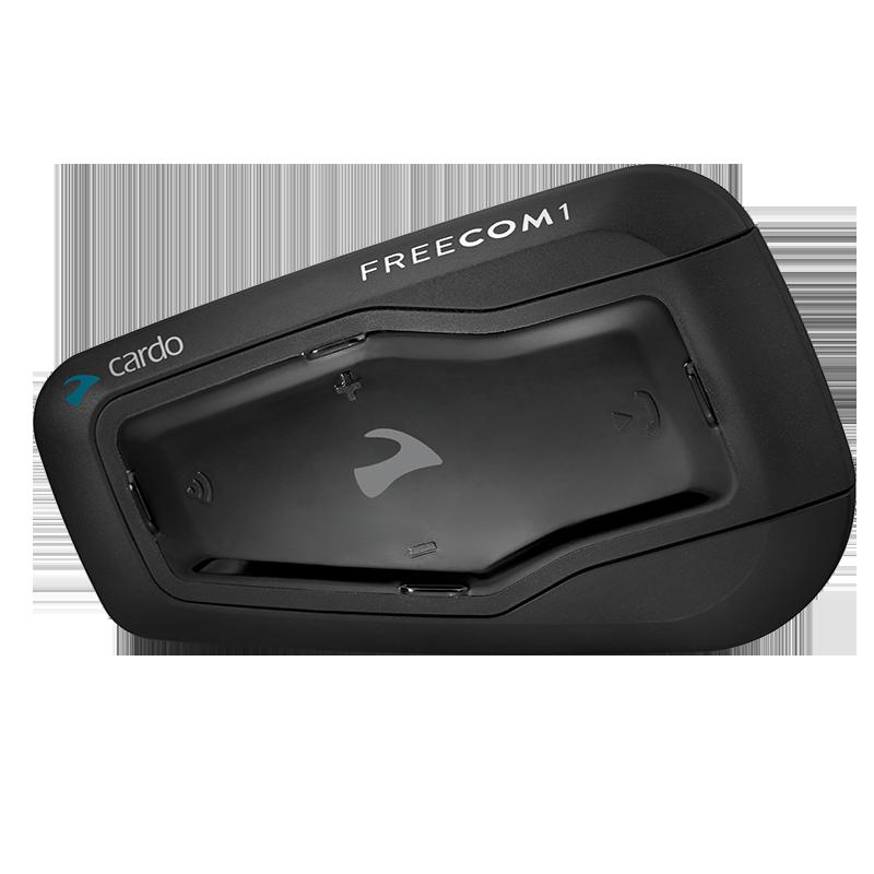 Freecom 1 Cardo Systems