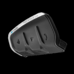 Packtalk Slim — Cardo Systems