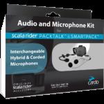 Smartpack — Cardo Systems
