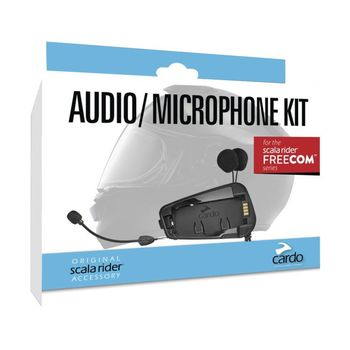cardo_systems_audio_and_microphone_kit_freecom