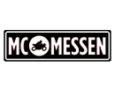 MC MESSEN LOGO