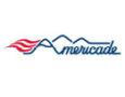 Americade logo