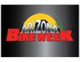 Arizona Bike Week