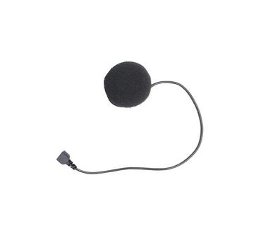 microphone cardo