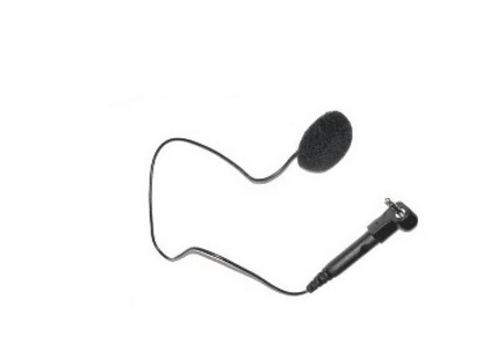 WIRED MICROPHONE - G9x