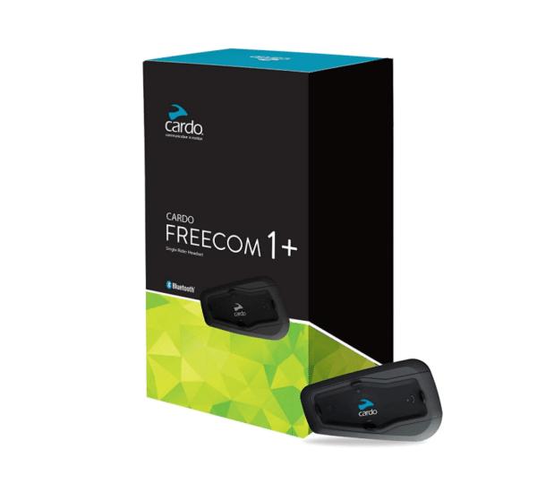 FREECOM ONE PLUS BOX