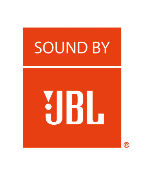 Cardo Systems Sound By JBL