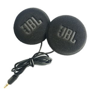 45mm JBL Speakers For helmets