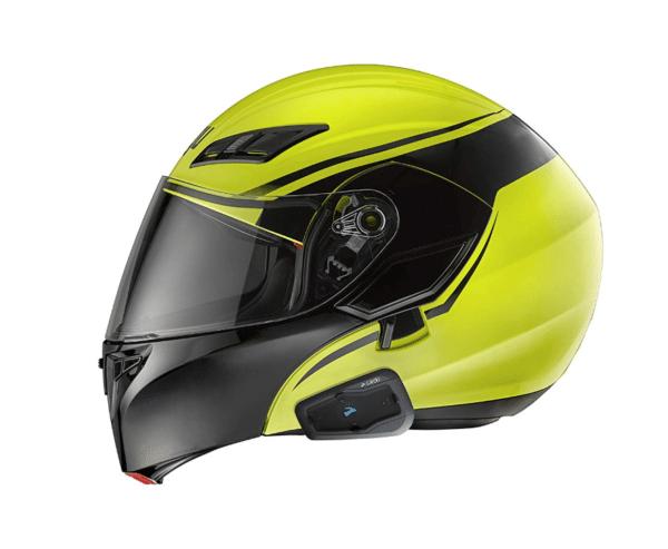 FREECOM2+ Helmet