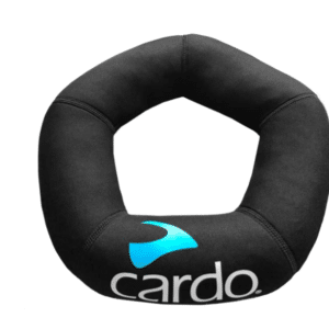 Cardo Helmet Cushion